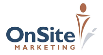 OnSite Marketing