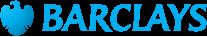 barclays-logo-desktop